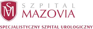 Szpital Mazovia