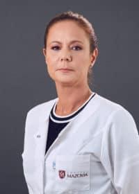 Dorota Chwalińska