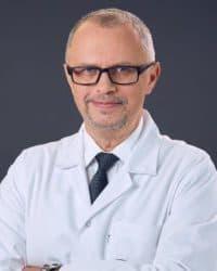 Jacek Judycki