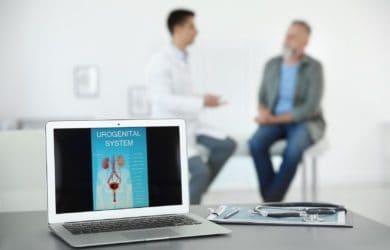 Onkologia<br/>urologiczna - img