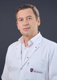 Dariusz Schlegel