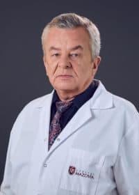 Krzysztof Pych