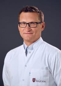 Michał Małek