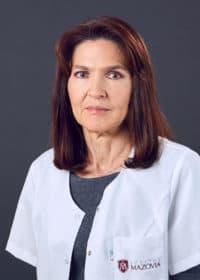 Elżbieta Keller