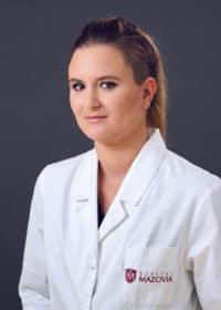 Katarzyna Kocznur – Amenda