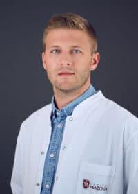 Michał Sulewski