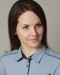 Joanna Sobiczewska