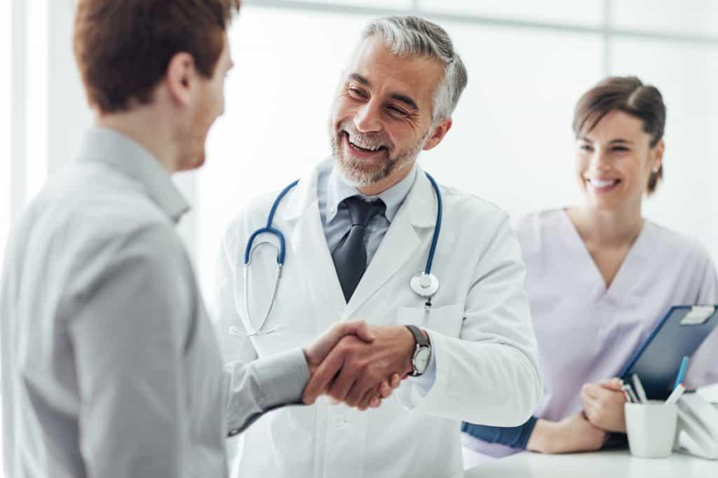 Szpital Mazovia – w trosce o zdrowie naszych pacjentów