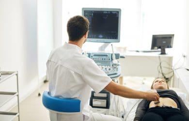 Diagnostyka - img