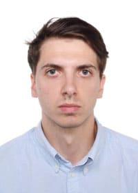Michał Czerwaty