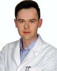 Maciej Jarosz
